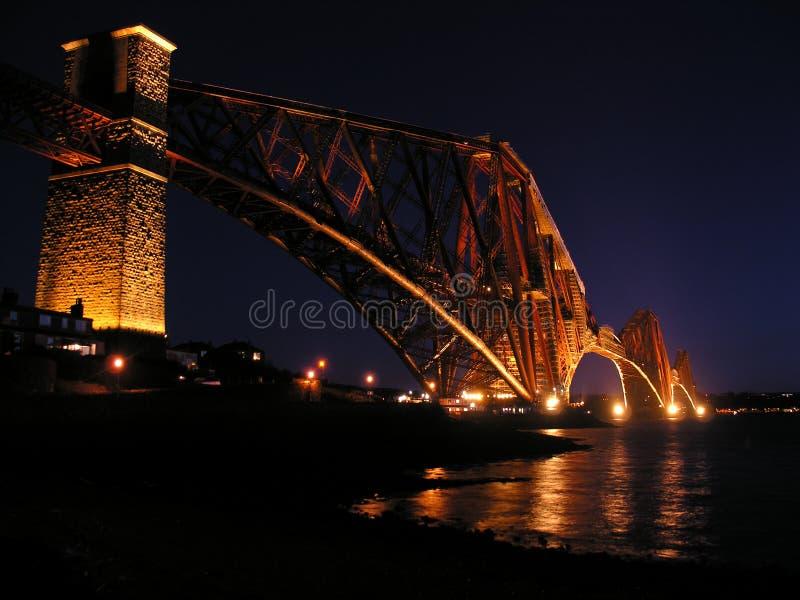 Download Forth Bridge stock photo. Image of firth, rail, bridge, classic - 63278