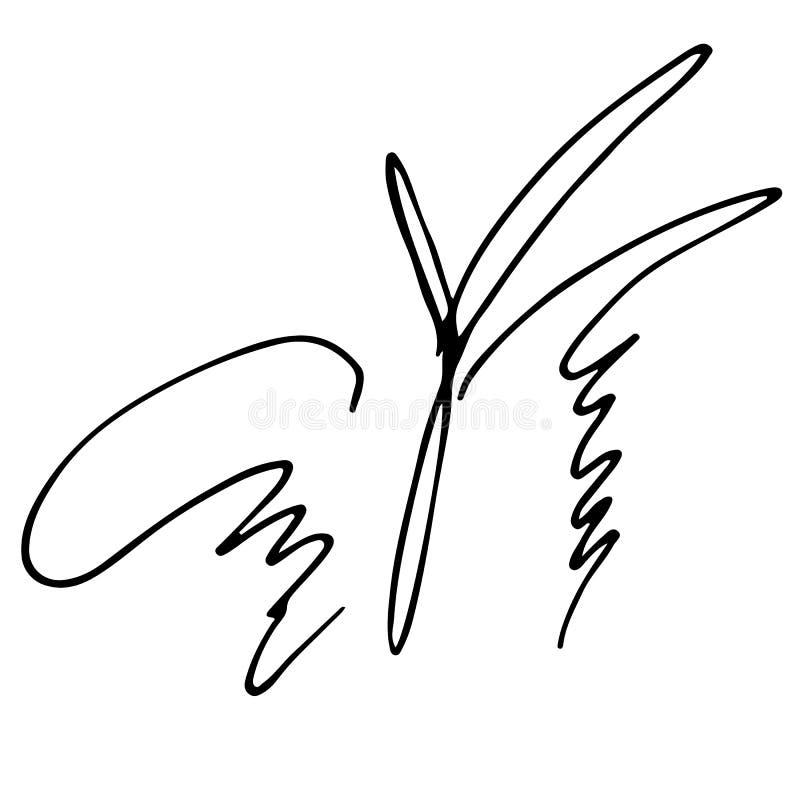 Fortlöpande linje teckningsbeståndsdel som för flygfågel isoleras på vit bakgrund för logo eller dekorativ beståndsdel Vektorillu vektor illustrationer