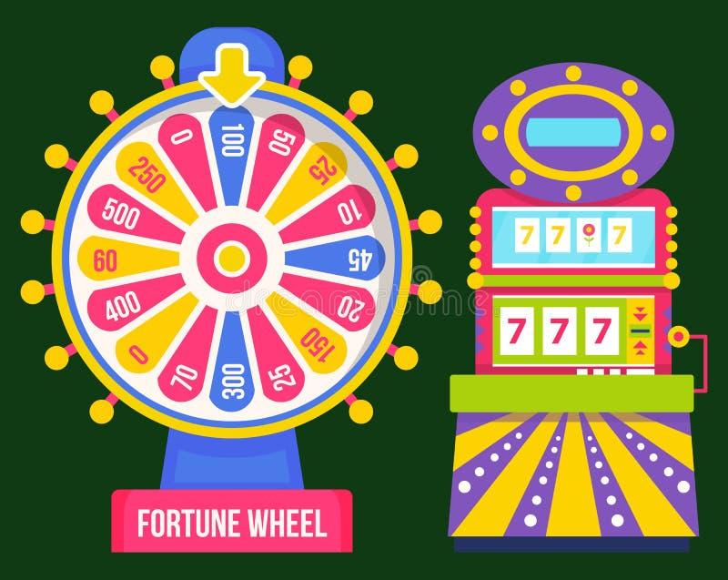 Play hippo casino kasinopelit arvostelu