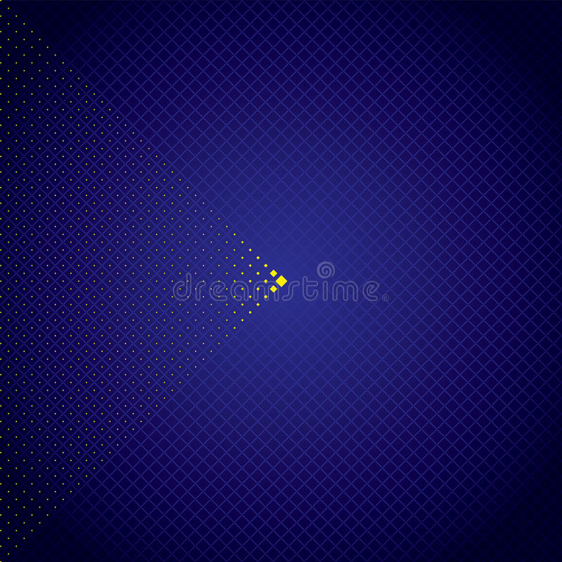 Download Forward arrow. stock vector. Image of line, concept, background - 21518856