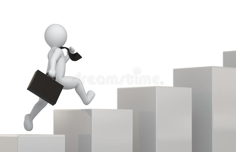 Download Forward To Success Royalty Free Stock Photo - Image: 34631855
