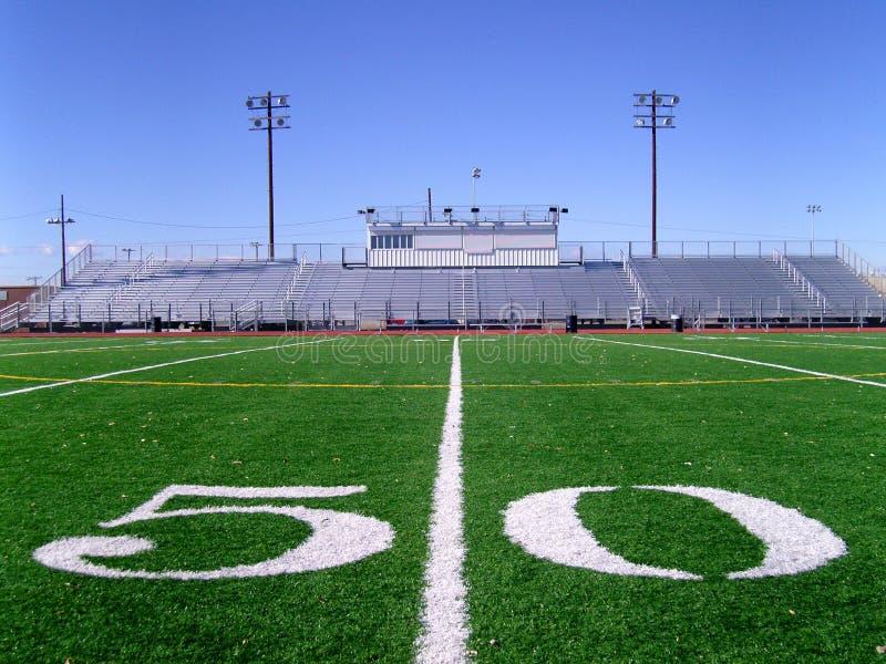 fotboll för 3 fält
