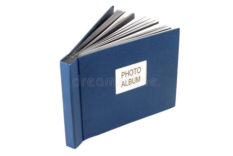 Foto-Álbum foto de stock