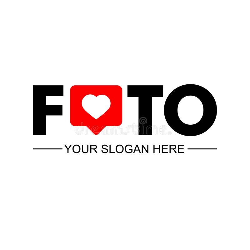 Foto Επιχείρηση Logotype Εταιρικός, μέσα, βίντεο, μορφές τεχνολογίας διανυσματικός Ιστός λογότυπων σφαιρών πρότυπο εστιατορίων σχ ελεύθερη απεικόνιση δικαιώματος