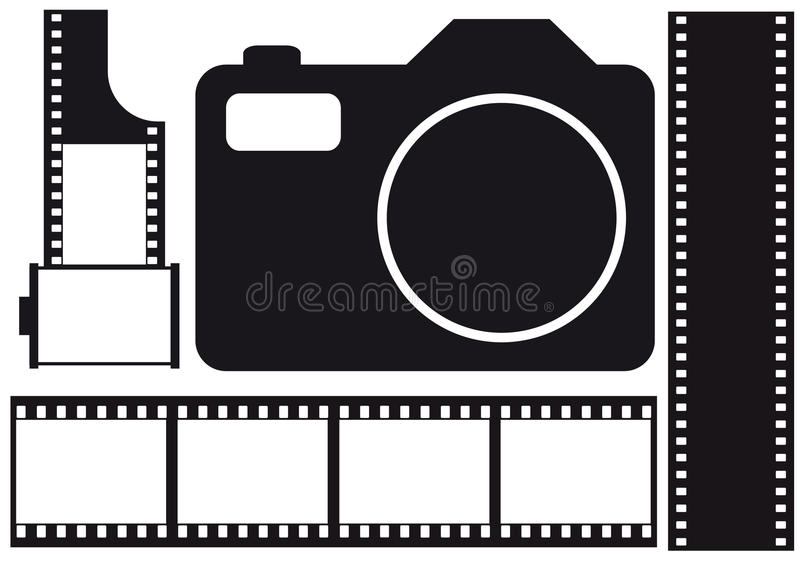 Foto royalty free illustration