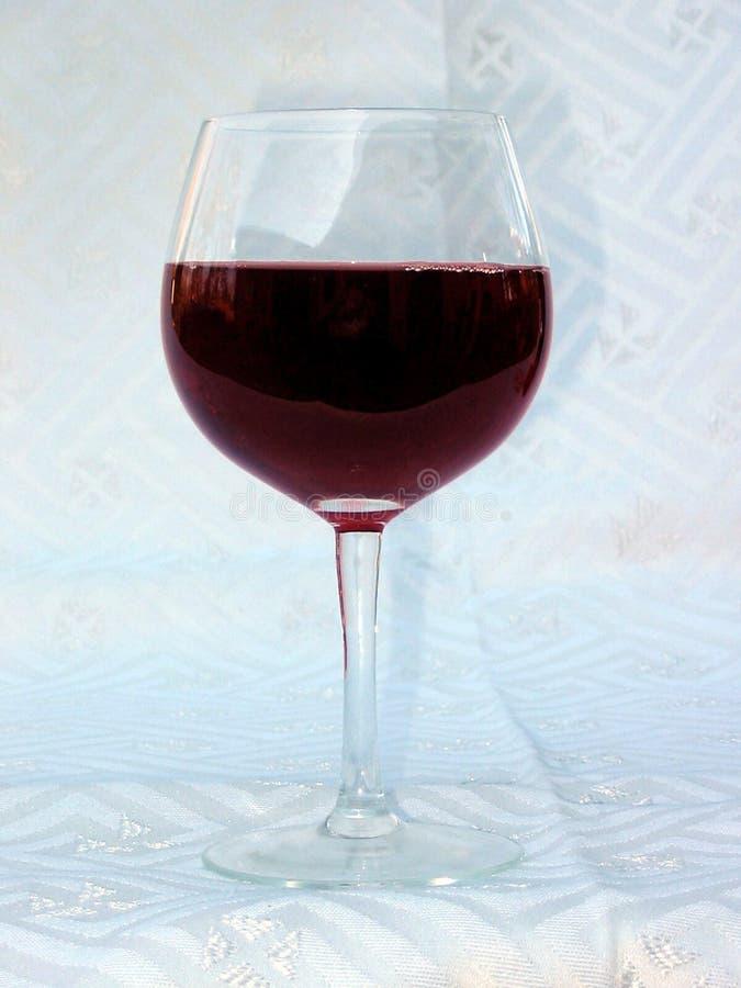 Foto 5 del vino