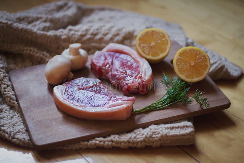 foto av mat arkivbilder