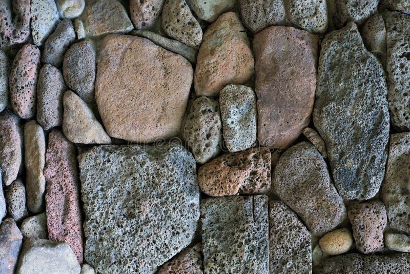 Foto da textura abstrata do fundo da pedra natural fotografia de stock royalty free