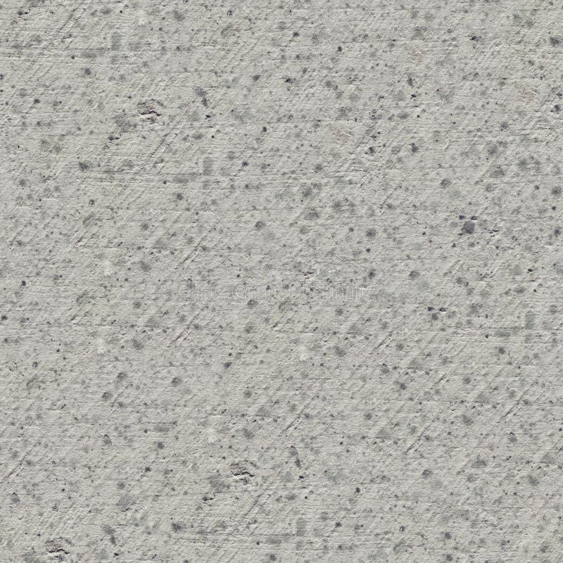 Foto de gran tamaño backgroundby del cemento de la textura continua inconsútil áspera de la pared imagenes de archivo