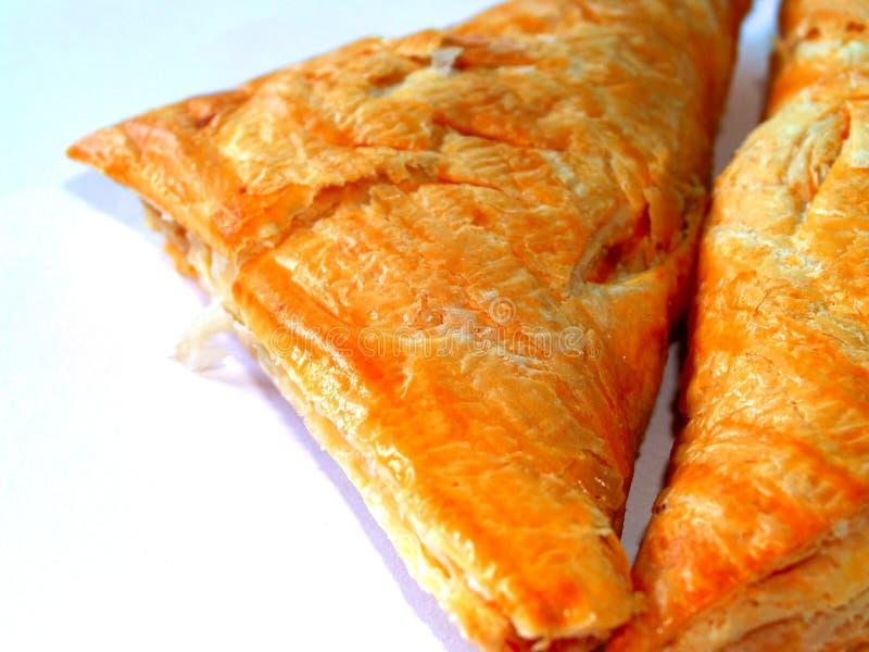 Foto de la panadería imagenes de archivo