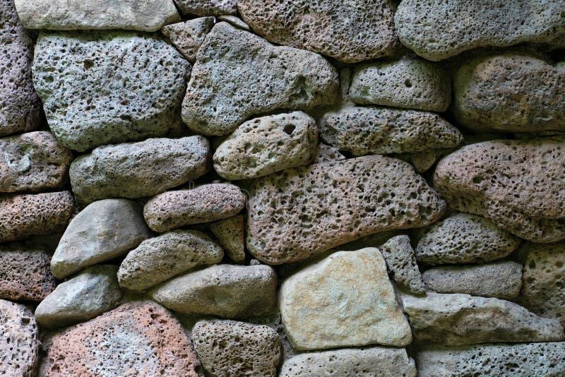 Foto de la textura abstracta del fondo de la piedra natural fotografía de archivo libre de regalías