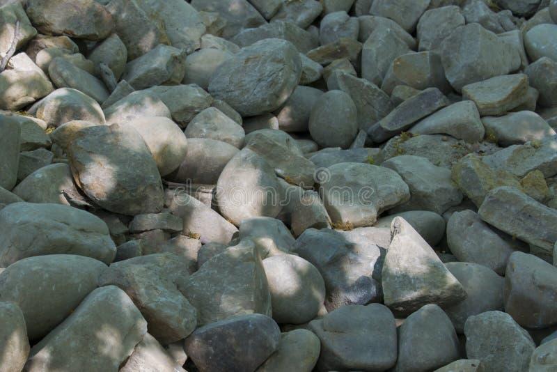 Foto de la textura de la pared de piedra, fondo de piedra, textura de piedra del piso fotografía de archivo libre de regalías