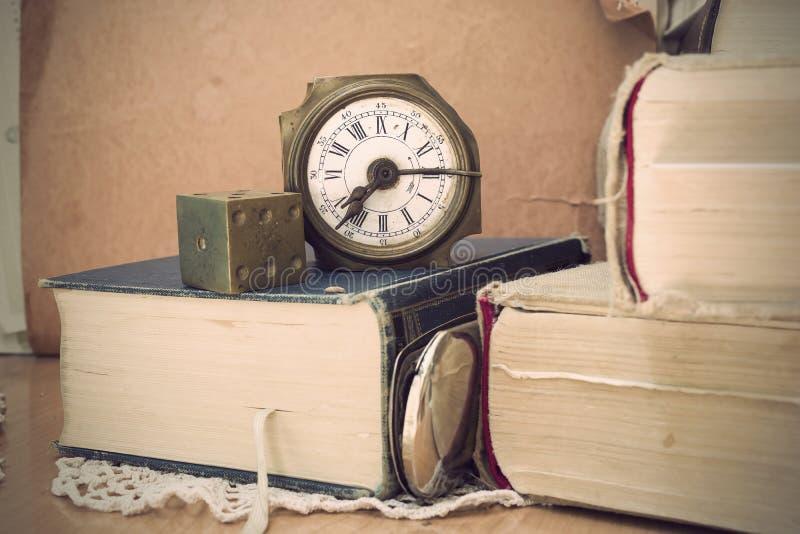 Foto de la vendimia fotografía de archivo libre de regalías