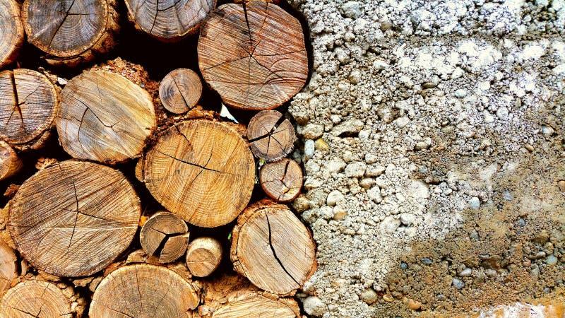 Foto de Laranja e Bolhas Brancas foto de stock royalty free