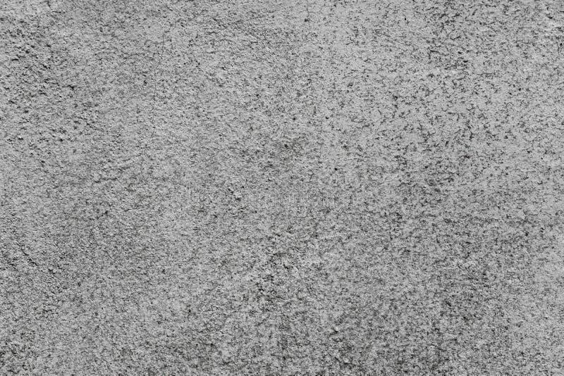 Foto del muro de cemento gris para el fondo de la textura foto de archivo
