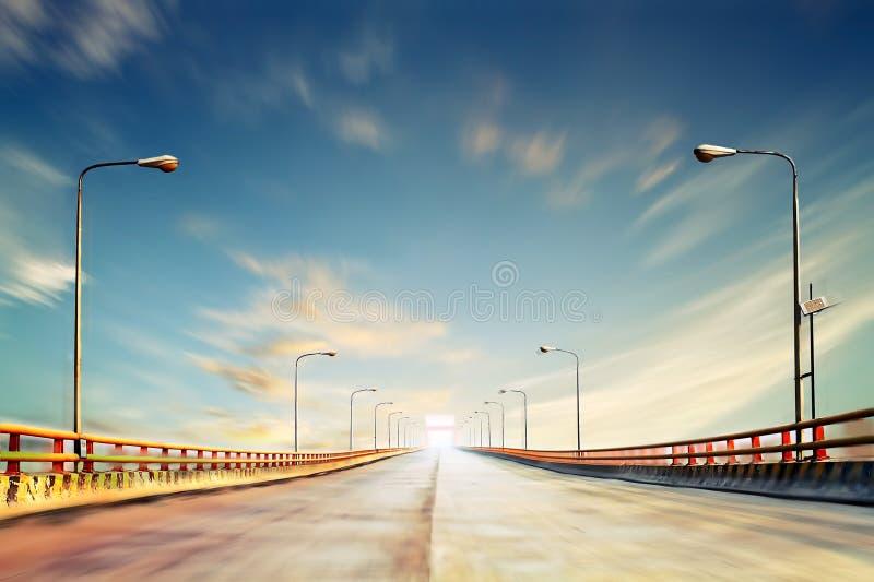 Foto del ponticello del fiume giallo, Cina fotografie stock libere da diritti
