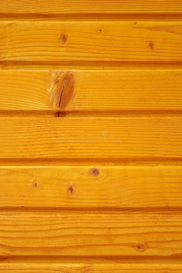 Foto del viejo fondo de madera de la textura de la pared fotografía de archivo