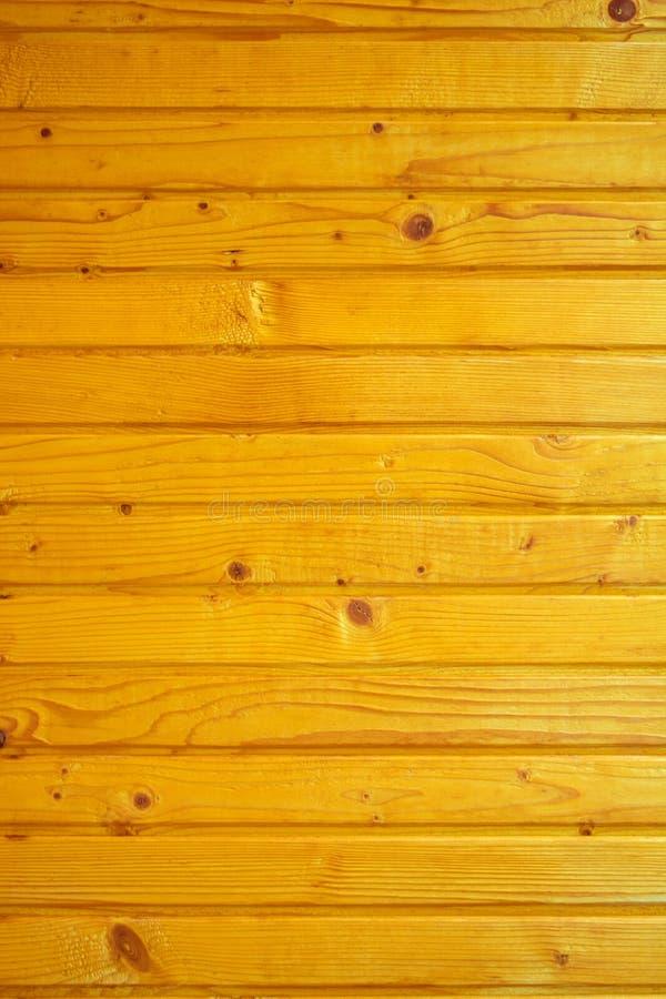Foto del viejo fondo de madera de la textura de la pared imagen de archivo libre de regalías