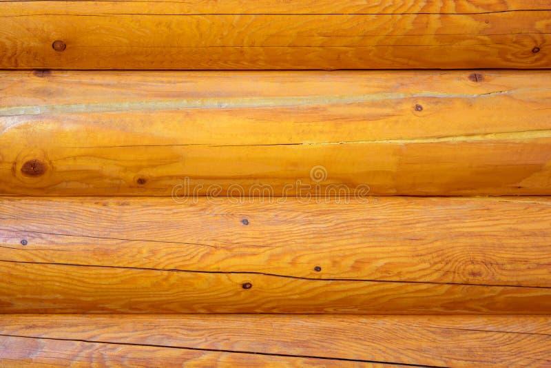 Foto del viejo fondo de madera de la textura de la pared foto de archivo libre de regalías
