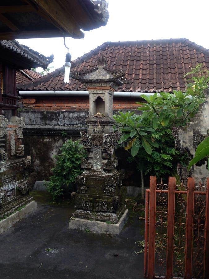 Foto dell'immagine del tempio immagine stock libera da diritti