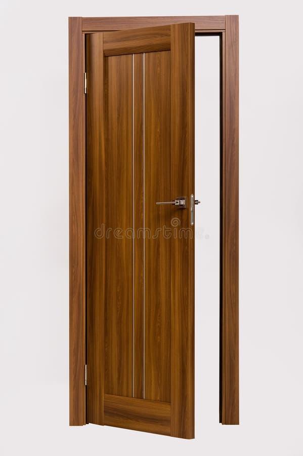 Porte interne immagine stock immagine di colore accessibilit 29867321 - Porte interne foto ...