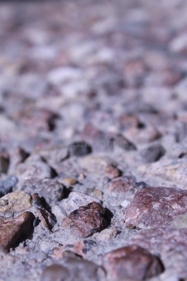 Foto di struttura della parete di pietra, fondo di pietra immagine stock libera da diritti