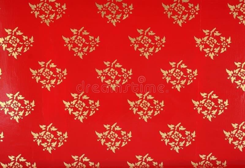 Foto do Close-up de tradicional foto de stock royalty free