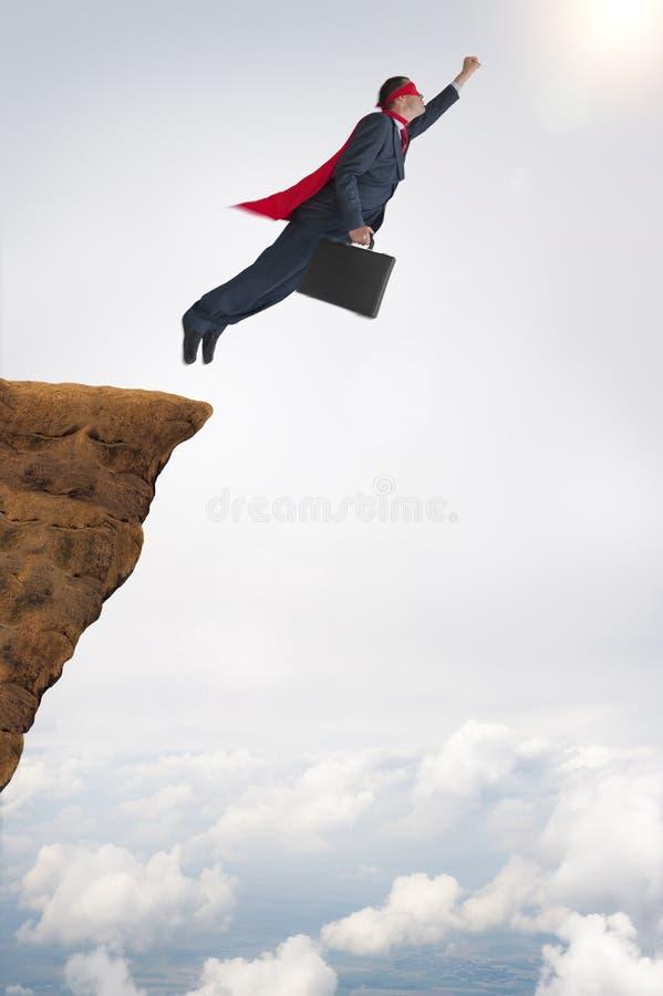 Foto do estoque do conceito do sucesso comercial imagens de stock