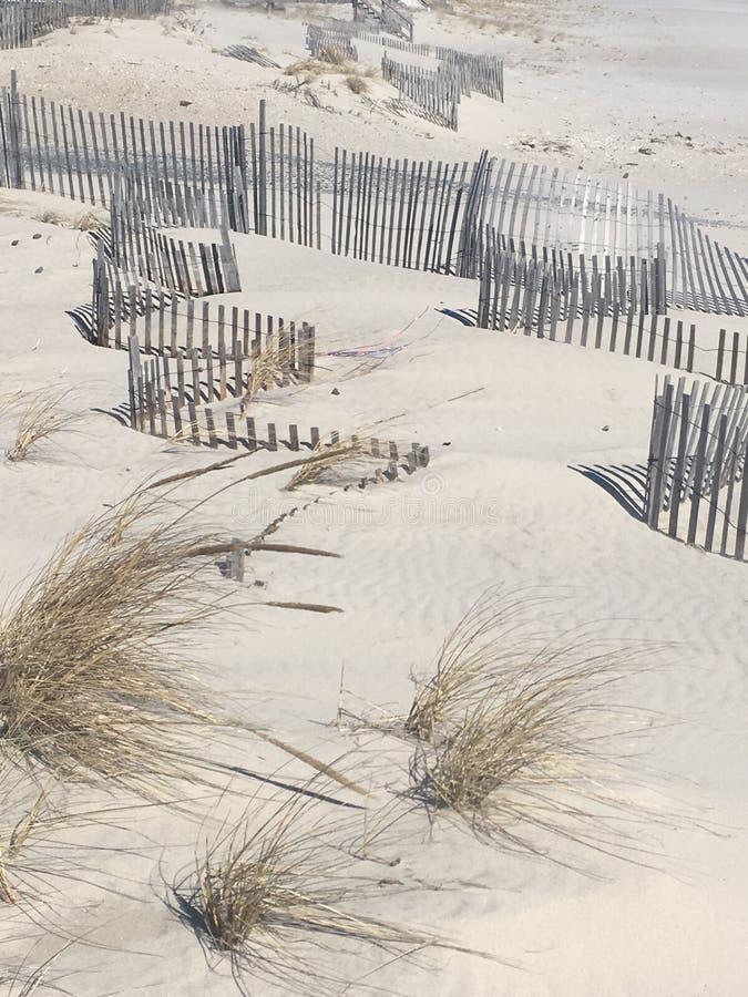 Foto do oceano da praia fotos de stock royalty free