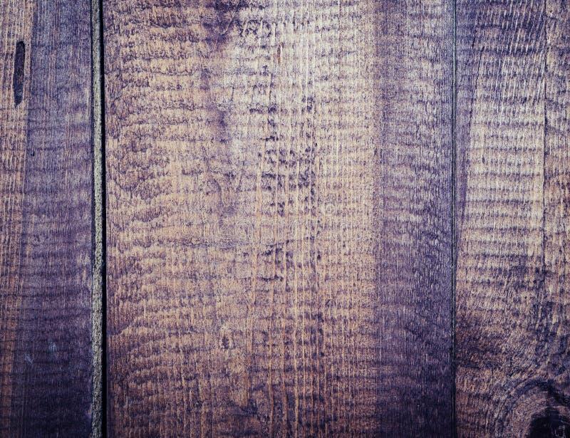 Foto einer Holzoberfläche für den Hintergrund stockfotografie