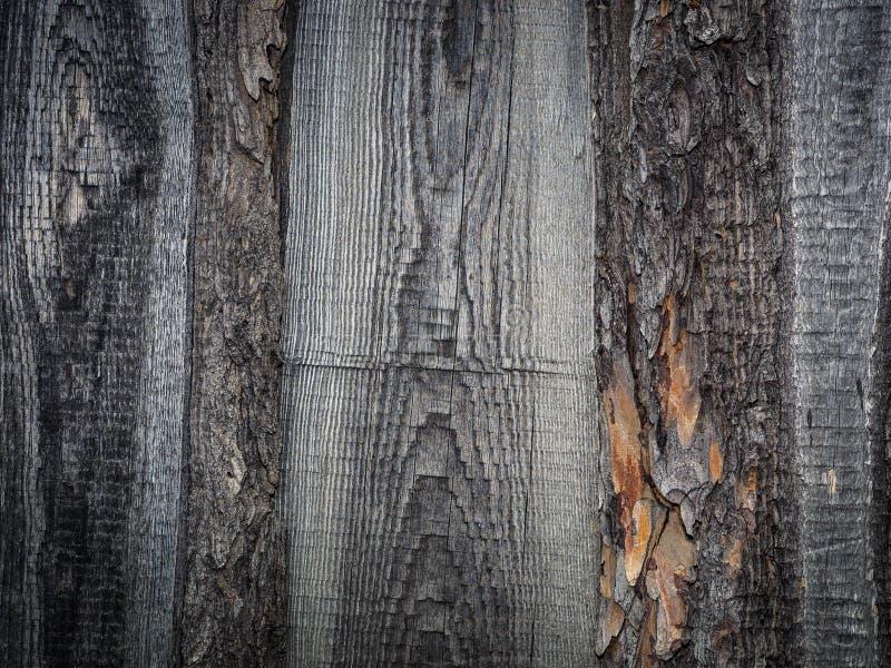 Foto einer Holzoberfläche für den Hintergrund stockfotos