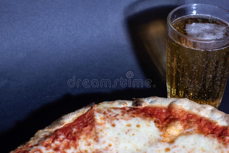 Italienische Milf In Der Mitte
