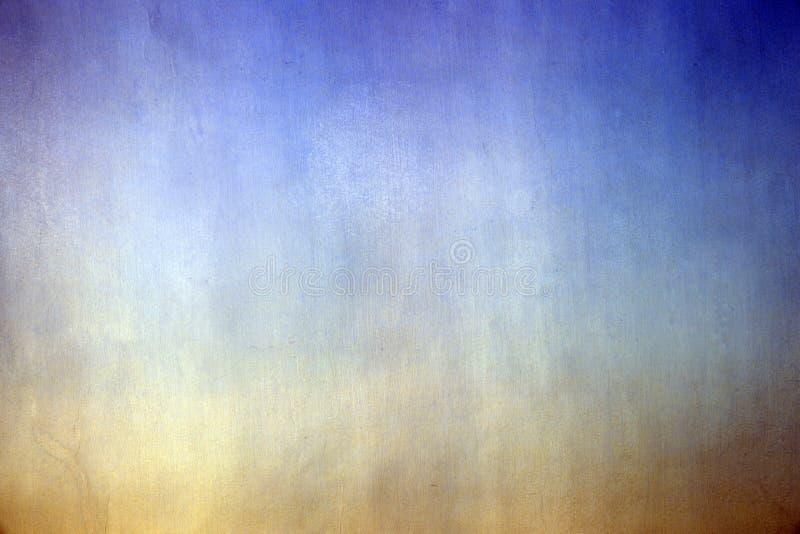 Foto-Farbwand des Hintergrundes wirkliche lizenzfreie stockfotos