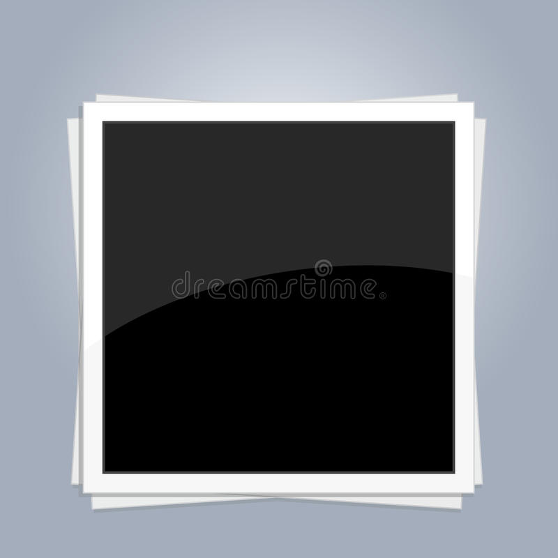 Free Foto Frame Stock Photography - 21898252