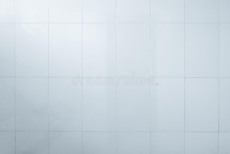 Papel de pared gris latest inicio with papel de pared gris stunning papel pintado raya - Papel de pared gris ...