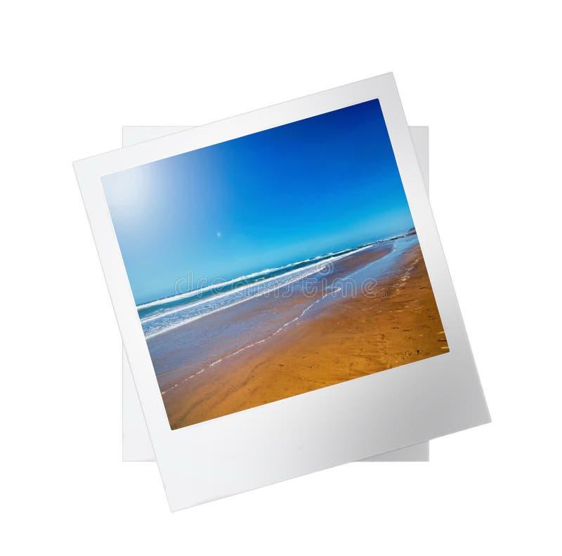 foto's royalty-vrije stock afbeeldingen