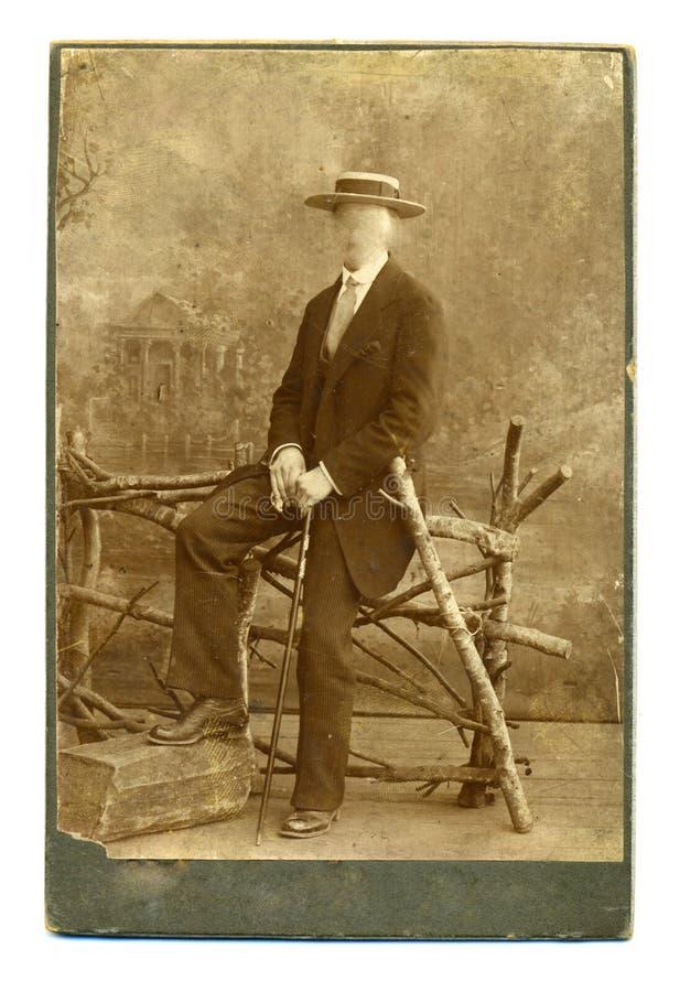 Foto vieja 9 imagenes de archivo