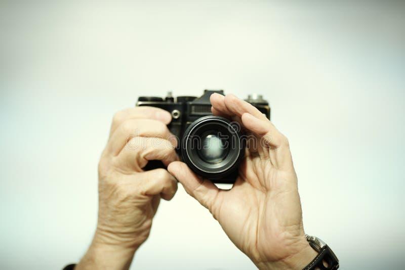 Fotografía imágenes de archivo libres de regalías