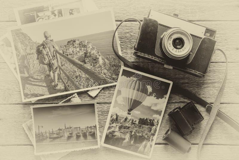 fotografía foto de archivo libre de regalías