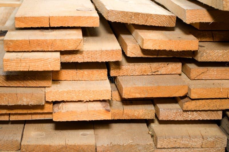 Fotografía de la madera imagen de archivo