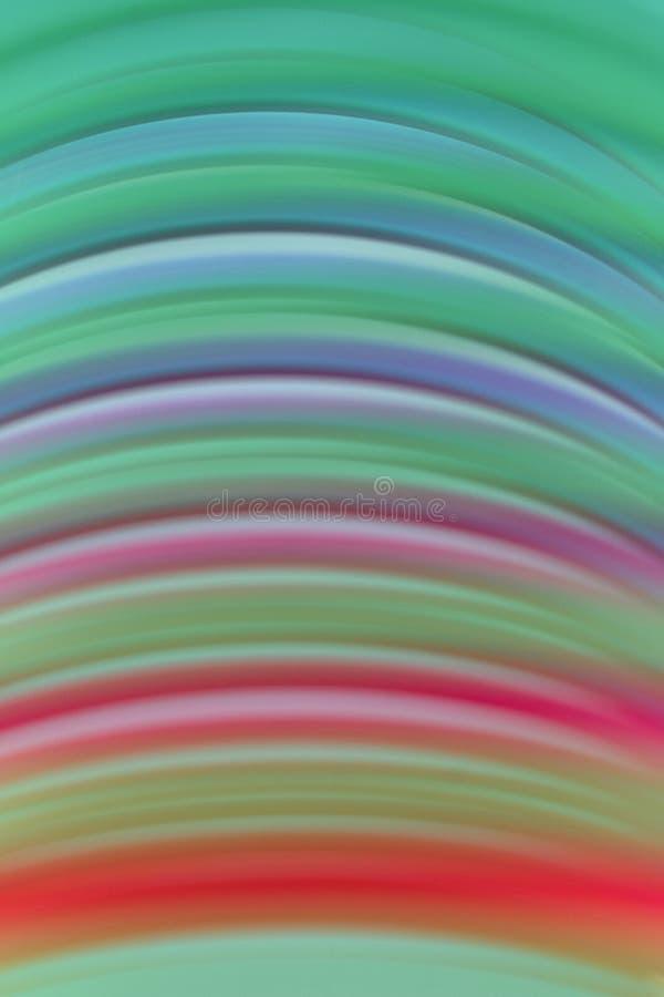 Fotografía macra de un juguete imagen de archivo libre de regalías