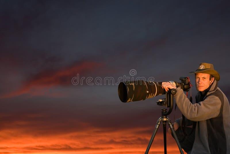 fotograf fotografia royalty free