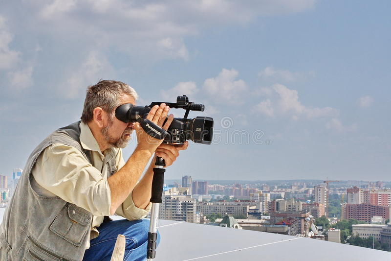 fotograf obraz royalty free