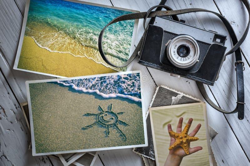 fotografi fotografering för bildbyråer
