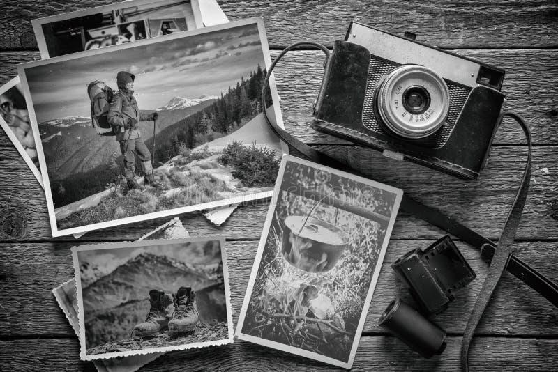 fotografi arkivfoton