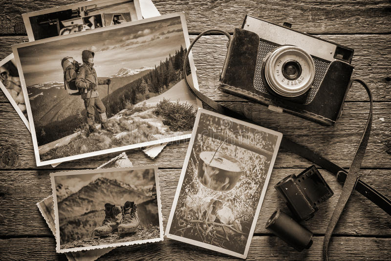 fotografia imagens de stock royalty free