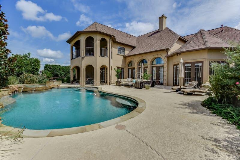 Fotografia de Real Estate fotos de stock royalty free