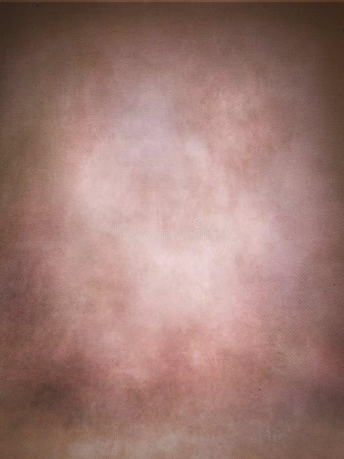 Fotografia dello studio del fondo del contesto della foto fotografia stock