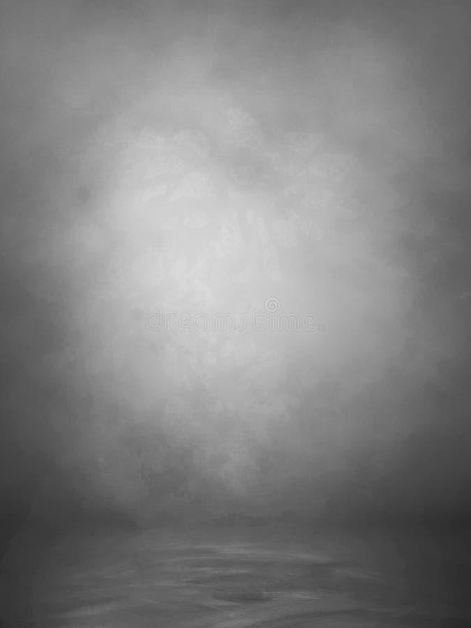 Fotografia dello studio del fondo del contesto della foto fotografia stock libera da diritti