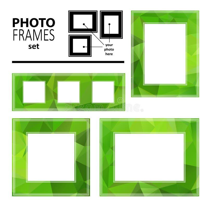 Fotografia frames-18 ilustracji